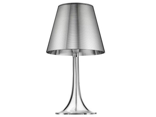 Flos Miss K tafellamp