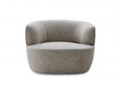 Molteni Elain fauteuil