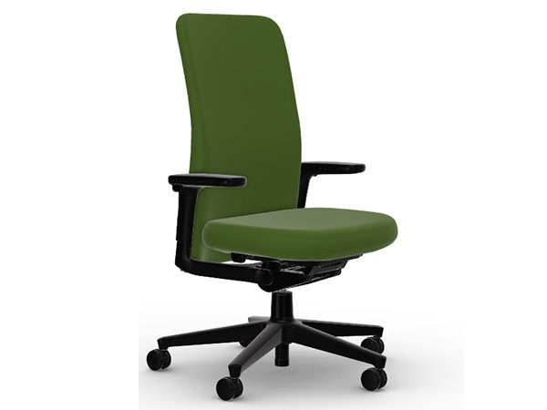 Vitra Pacific Chair