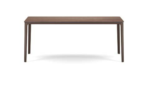 Vitra Plate Dining tafel