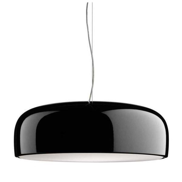 Flos hanglamp smithfield