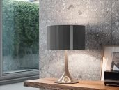 Flos Spun Light tafellamp