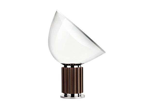 Flos tafellamp Taccia