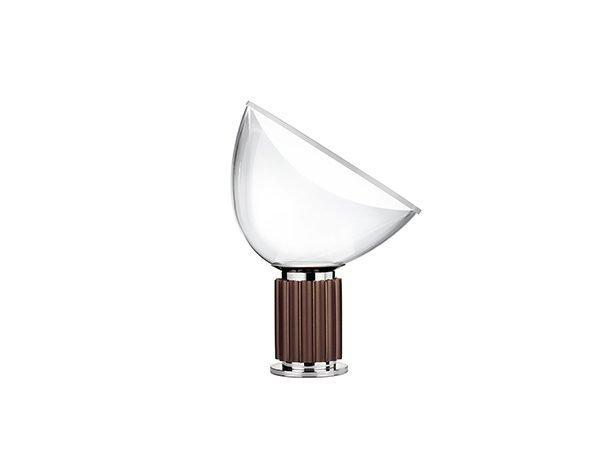 Flos tafellamp Taccia Small