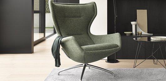 Eyye fauteuils