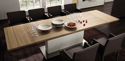 Hulsta tafels