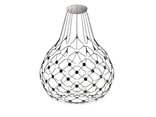 Luceplan Mesh hanglamp
