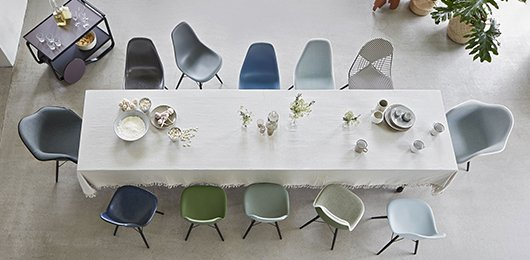 Vitra outlet