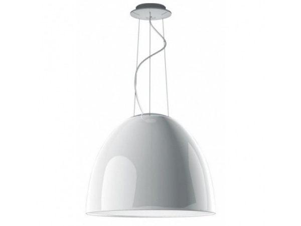 Artemide Nur Gloss hanglamp