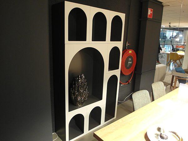 Bonaldo Cabinet de Curiosite