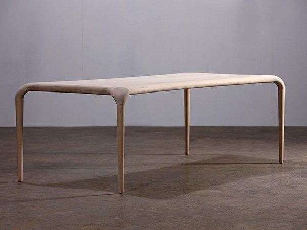 Artisan Castula tafel