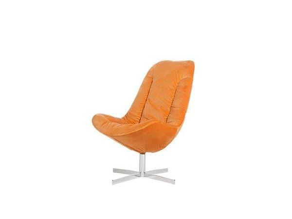 Gelderland 7405 fauteuil