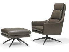 Linteloo Bel Air fauteuil