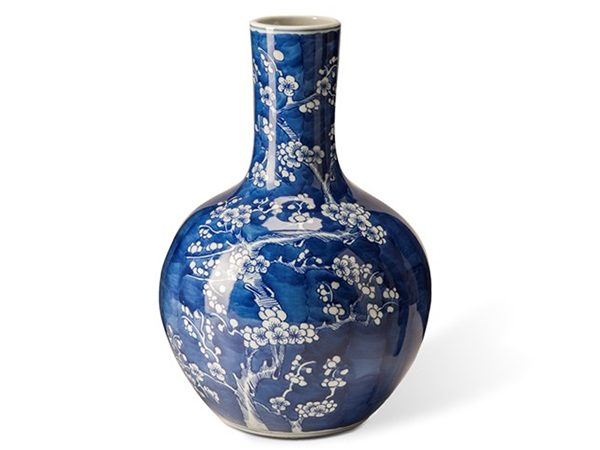 Pols Potten Blossom Blue