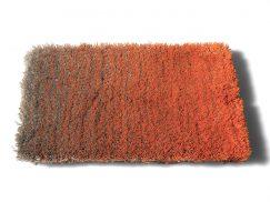 CSrugs Cameleon karpet