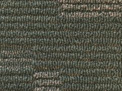 CSrugs Pixelated karpet
