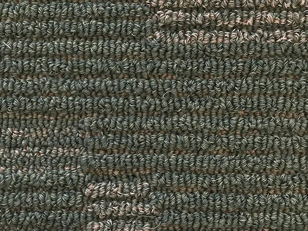 CSrugs Pixelated karpet