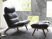 DS-531 fauteuil