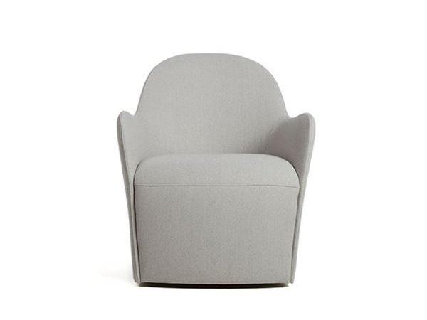 Gelderland 7900 Solid Chair