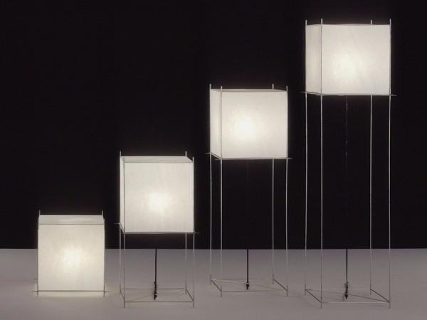 Hollands licht Lotek lamp 1