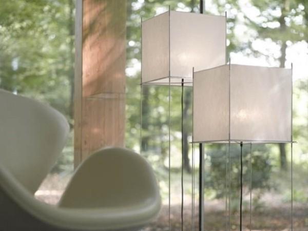 Hollands licht Lotek lamp 2