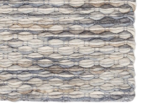 De Munk Carpets Bubbio
