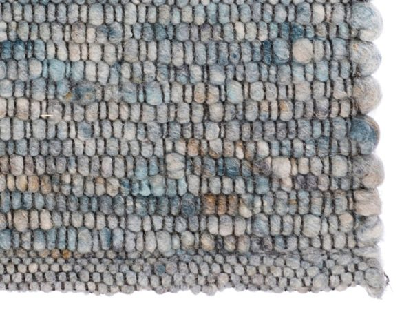 De Munk Carpets Diamante