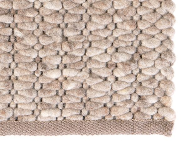 De Munk Carpets Firenze F-02