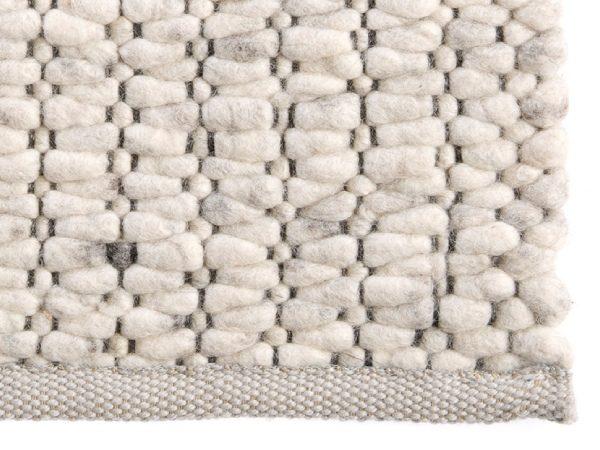 De Munk Carpets Firenze F-03
