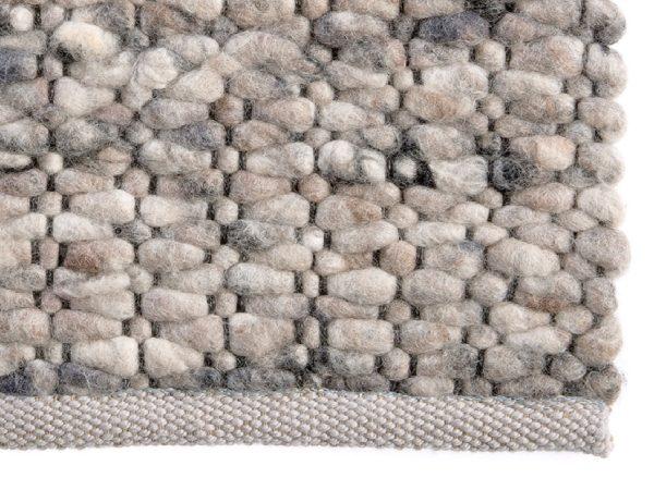 De Munk Carpets Firenze F-04
