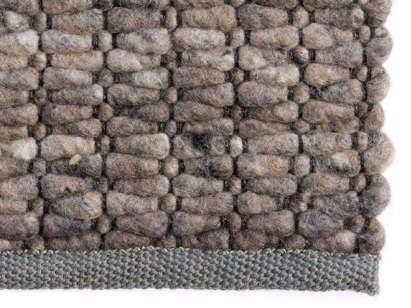 De Munk Carpets Firenze F06