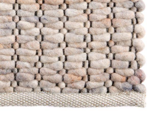 De Munk Carpets Firenze F11