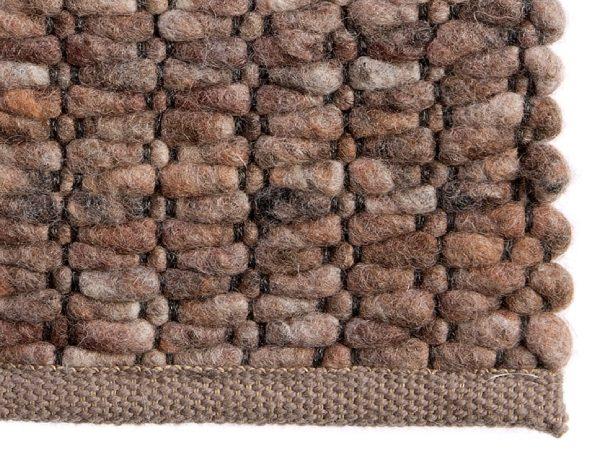 De Munk Carpets F12