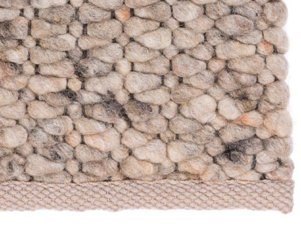 De Munk Carpets Firenze F22