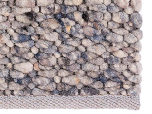 De Munk Carpets F23