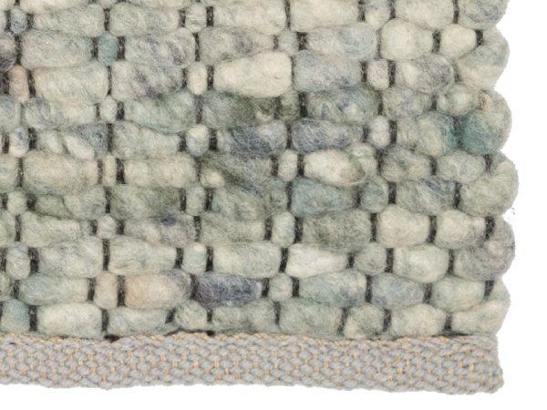 De Munk Carpets Firenze F26