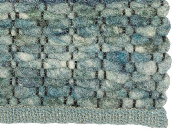 De Munk Carpets Firenze F28