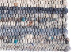 De Munk Carpet Locarno