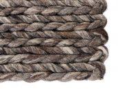 De Munk Carpets Nestore