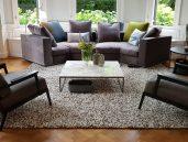 De Munk Carpets Toscane