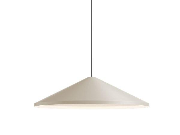 Vibia North hanglamp