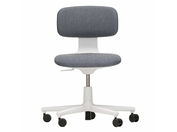 Vitra Rookie bureaustoel | Vitra Shop Plaisier Interieur