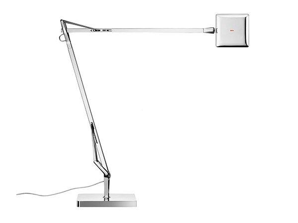 Flos Kelvin tafellamp