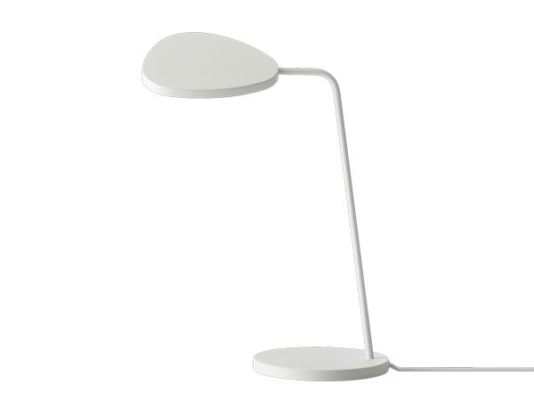 Muuto Leaf tafellamp
