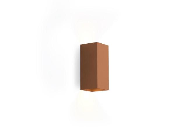 Wever en Ducre Box Mini