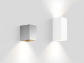 Wever en Ducre Box Mini - Box Mini 1.0, Koper