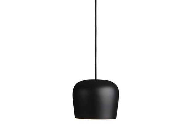 Flos Aim Small Fix hanglamp