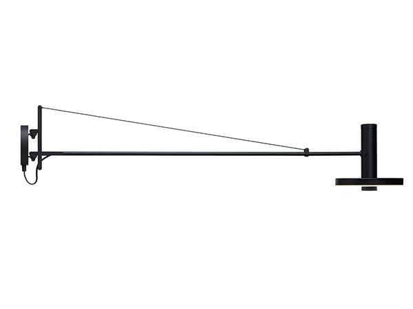 Tonone Bead wandlamp