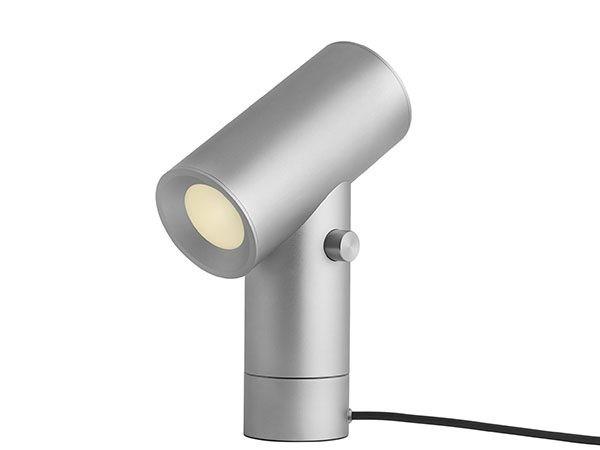 Muuto Beam tafellamp