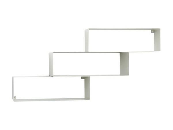 Design on Stock mason
